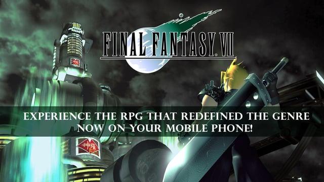iOS games