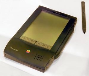 apple 40th anniversary