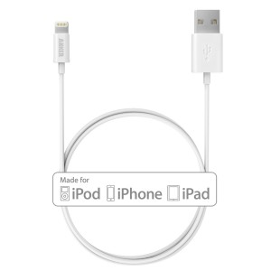 best lightning cable