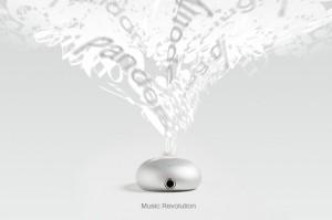 cobble micro audio amplifier