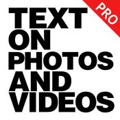 ios apps on sale
