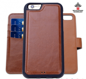 iphone travel cases