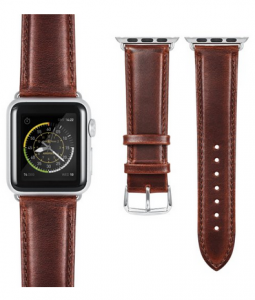 apple watch 2 bands
