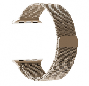 apple watch 2 straps