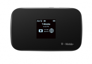 best mobile hotspot devices