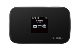 best mobile hotspot devices