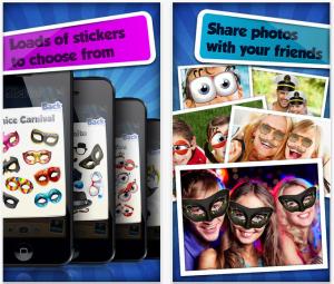iphone emoji apps