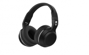 affordable wireless headphones