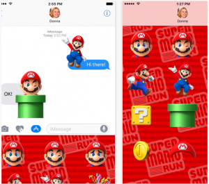 imessage sticker apps
