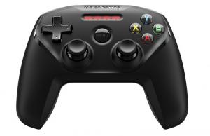 ipad gaming accessories