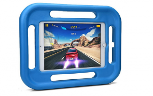 iPad gaming accessories