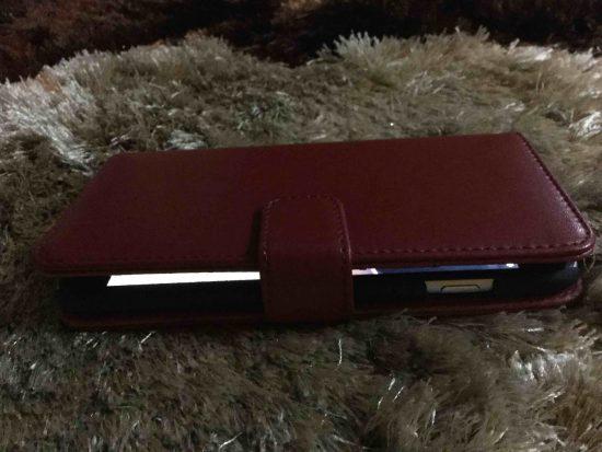 terrapin-leather-wallet-case-not-flush
