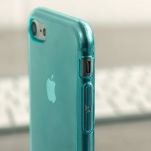 iphone 7 gel case