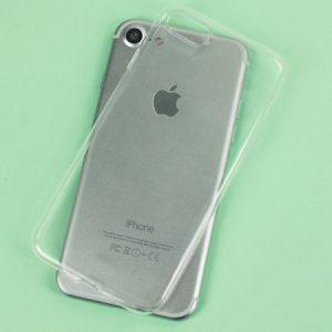 thin case iphone 7