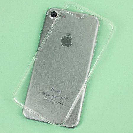 thin case iphone 7