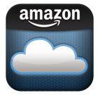 amazon-cloud-drive-logo