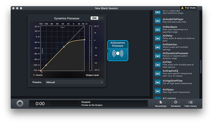 mac eq audio hijack podcast