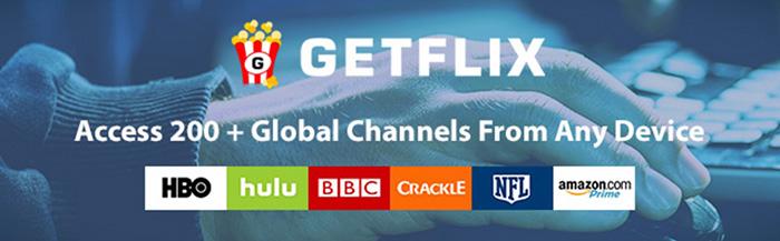 remove geo-restrictions getflix