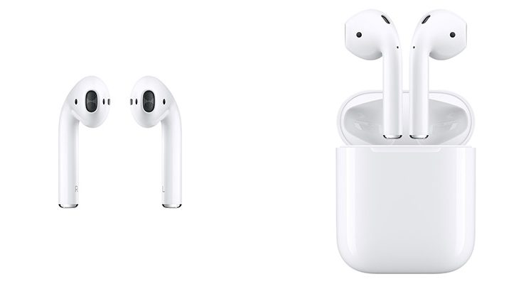 airpod alternatives hero
