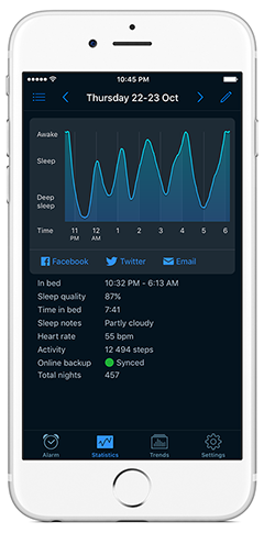 best-alarm-clock-apps-sleep-cycle-smlr