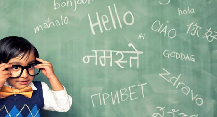 The Best Language Learning Apps for iOS