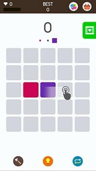 ios puzzle games squares