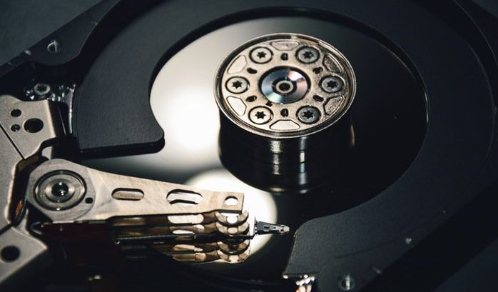 mac backup strategies hard drive