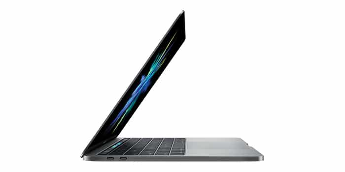 kaby lake macbook pros 1