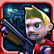 free ios games