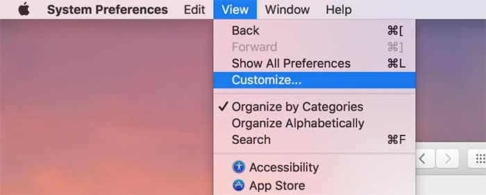 mac tips system preferences 2