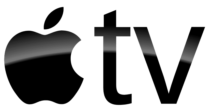 apple tv 10th anniversary