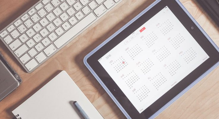 Best Replacement Calendar Apps for iOS
