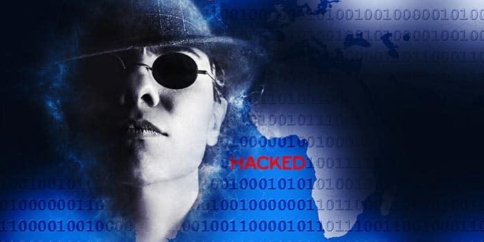 gmail hack 1