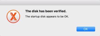 customize macos onyx-disk-verified