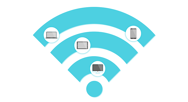 Safely Connect to Public Wi-Fi Hotposts on Your Mac, iPhone