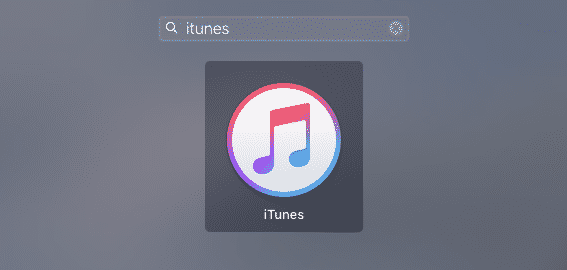 how to back up iphone from itunes to hard drive