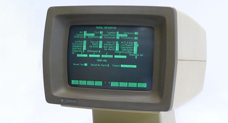 mac os terminal commands hero