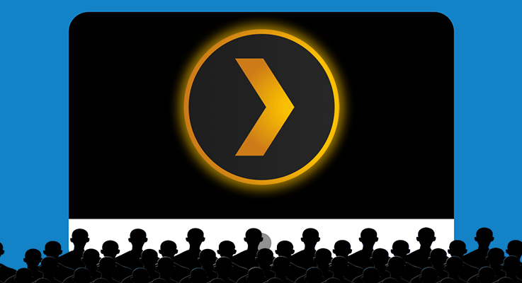 Why You Need To Get Started With Plex