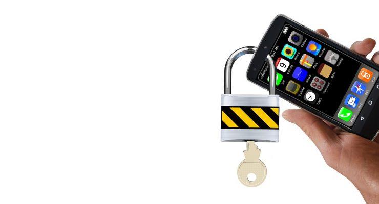 ios security apps
