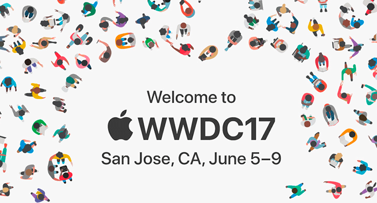 wwdc predictions