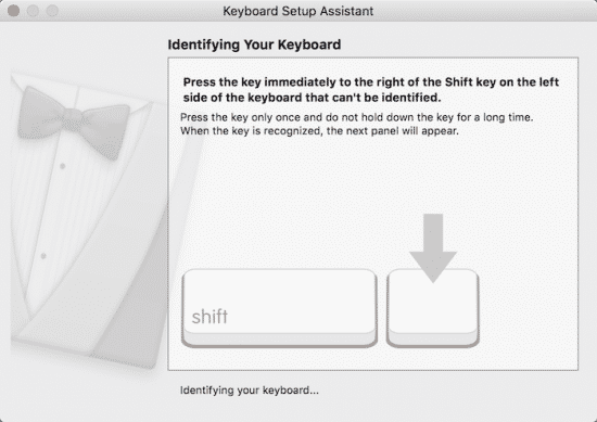 How to Use a Non-Latin Keyboard on Mac and iOS - Apple Gazette