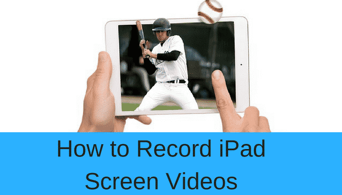 how to record iphone screen free how to record screen 7570
