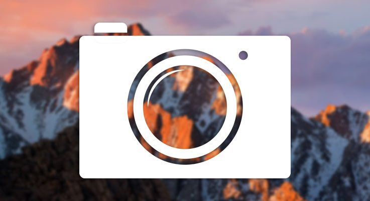 5 Best Screenshot Apps for macOS