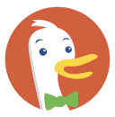 safari extensions duckduckgo