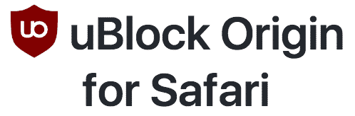 safari extensions ublock origin