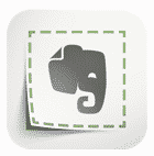 safari extensions evernote web clipper
