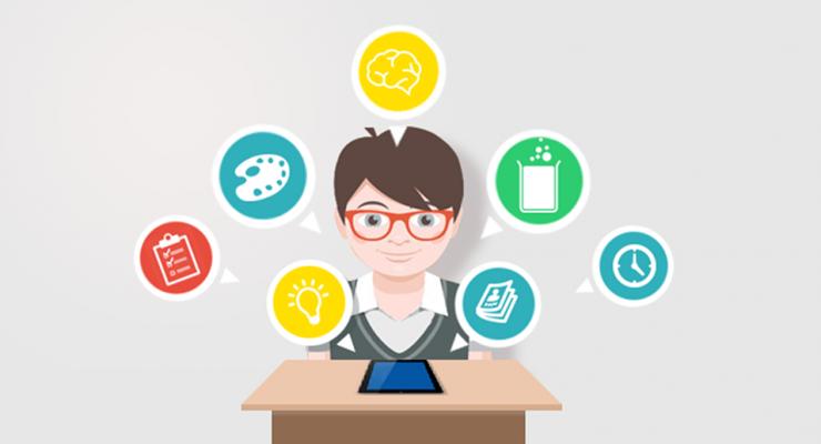 Limbažu un Madonas starptautiskie skolēnu mācību kopuzņēmumi gūst panākumus ārvalstīs