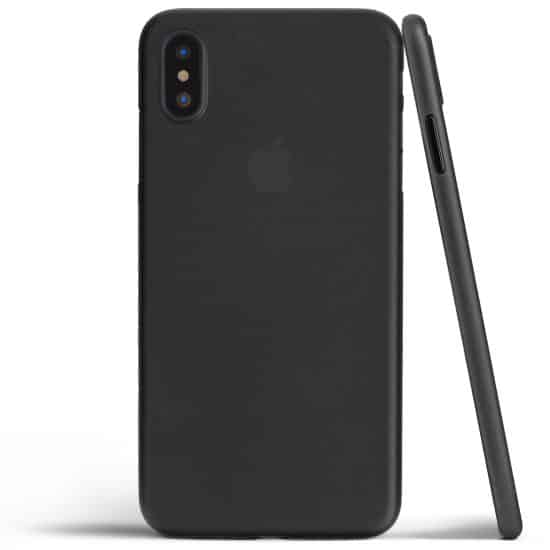 thin iPhone 8 Plus cases