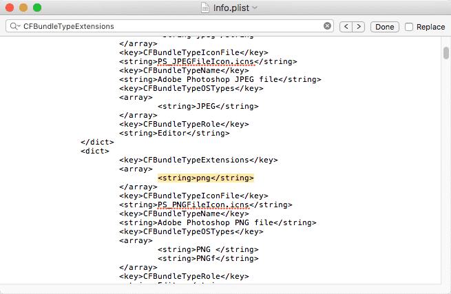 How to Customize the macOS Context Menu - Apple Gazette