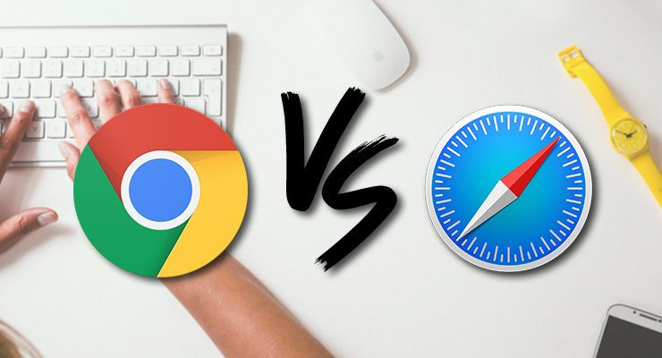 better browser than chrome